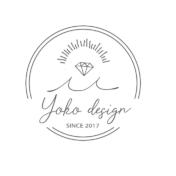 Yoko Design